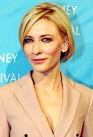 Cate Blanchett (2011)
