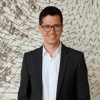 Martin-Sebastian Abel (2015)