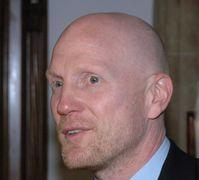 Matthias Sammer 2013