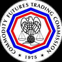 Die Commodity Futures Trading Commission (Abkürzung: CFTC) mit Sitz in Washington, D.C. ist eine unabhängige Behörde der Vereinigten Staaten und reguliert die Future- und Optionsmärkte in den USA.