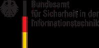 Bundesamt für Sicherheit in der Informationstechnik - BSI