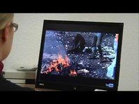 Gefährliche E-Schrott-Demontage in Entwicklungsländern verhindern bvseTV berichtet Bild: bvse-Bundesverband Sekundärrohstoffe und Entsorgung e.V. (openPR)