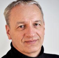 Dr. Harald Terpe