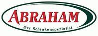 Logo der Abraham Schinken GmbH