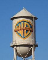 Warner Bros.: KI für Finanzierungsplanung.