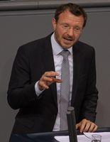Jan-Marco Luczak (2019)