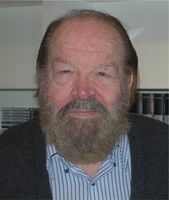 Bud Spencer (2009)