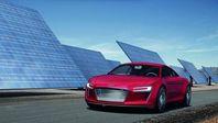 Bild: obs/Audi AG