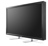 Philips 3D-Fernsehgerät,Bilddiagonale 107cm (42Zoll), 2011.