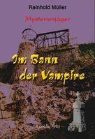 Im Bann der Vampire
