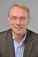 Bernhard Daldrup 2013