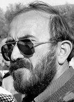 Hadžić im Jahr 1992 Bild: Christian Maréchal / de.wikipedia.org