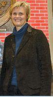 Anja Karliczek (2018)