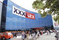 Bild: XXXLutz KG
