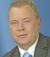 Michael Stübgen / Bild: stuebgen.de