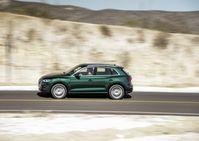 """Bild: """"obs/Audi AG/AUDI AG"""""""