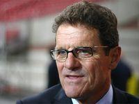 Fabio Capello Bild: Paulblank / wikipedia.org