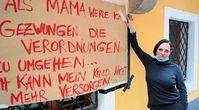 Bild: Wochenblick / Eigenes Werk