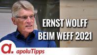 """Bild: Screenshot Video: """"Ernst Wolff beim WEFF 2021"""" (https://veezee.tube/w/uAcxtF3bAVAEGqPKuMyUMw) / Eigenes Werk"""