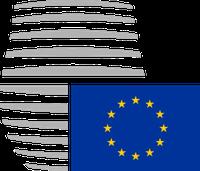 Die Euro-Gruppe (vormals EURO-X) ist ein Gremium der Europäischen Union, in dem die Staaten der Eurozone ihre Steuer- und Wirtschaftspolitik koordinieren.