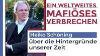Heiko Schöning (2021)