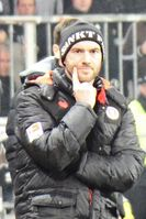 Roland Vrabec 2013