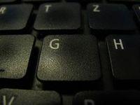 Tastatur: Neue Konzepte gefragt, Bild: pixelio.de, ml-media.martinlietz.de