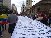 """Bild: """"obs/Caritas international/kolko e.V."""""""