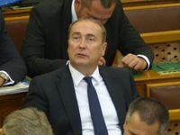 Kovács Zoltán (2016)