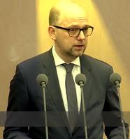 Till Steffen (2018)