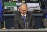 Wolfgang Schäuble (2020)