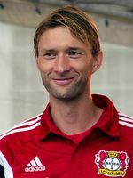 Simon Rolfes (2014)