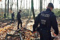 Foto 1 Bild: Polizei