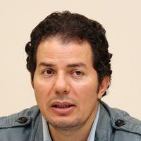 Hamed Abdel-Samad (2013)