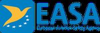 Die Europäische Agentur für Flugsicherheit (EASA - englisch European Aviation Safety Agency)