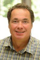 Der Physiker Prof. Dr. Stephan Fritzsche von der Uni Jena entwickelt Methoden, mit denen sich die Dy Quelle: Foto: Jürgen Scheere/FSU (idw)