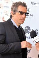 Ben Stiller (2010)