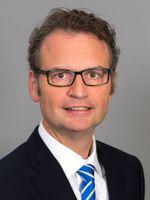 Günter Krings (2014)