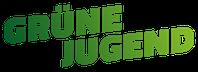 Grüne Jugend (inoffizielle Abkürzung: GJ, Eigenschreibweise: GRÜNE JUGEND)