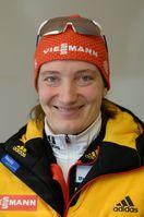 Tatjana Hüfner
