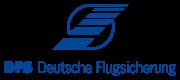 DFS Deutsche Flugsicherung GmbH (DFS)