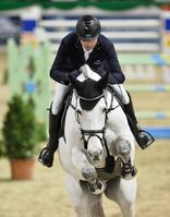 "Carsten-Otto Nagel und Holiday by Solitour  / Bild: ""obs/Riders Tour GmbH/Karl-Heinz Frieler"""