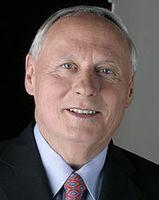 Bild: TRIALON/Kläber / de.wikipedia.org
