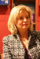 Sabine Postel (2009)