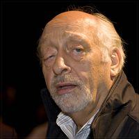 Karl Dall (2008)