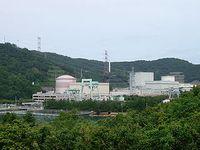 AKW Tsuruga Bild: Hirorinmasa / de.wikipedia.org