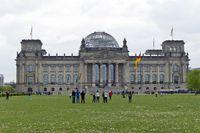 Bild: Günter Rehfeld / pixelio.de