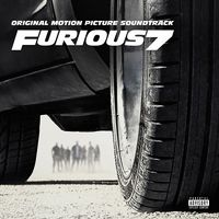 "Soundtrack Cover ""Fast and Furious 7"""