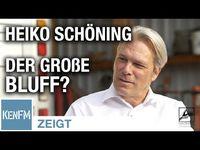 Heiko Schöning (2020)