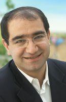 Özcan Mutlu (2006)
